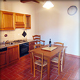 Corte Tommasi - Holiday apartments in Tuscany - 104 - Tuscany apartment with swimming pool
