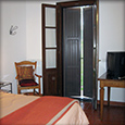 Corte Tommasi - Holiday apartments in Tuscany - 203 - Tuscany apartment with swimming pool