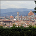 Corte Tommasi - Florence - Surroundings Tuscany apartments