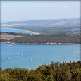 Corte Tommasi - Baratti Gulf - Surroundings Tuscany apartments